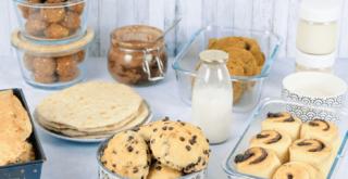Vegourmandises Recette Vegan Vegetal Cuisine Facile Rapide Vegetalien Zero Dechet Ecologie Ecofriendly IMEA